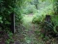Wayside entry