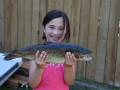 Proud FisherGirl