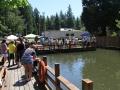 Roaring Pond